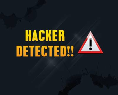 b2ap3_thumbnail_hacker.jpg